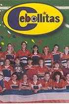 Image of Cebollitas
