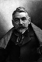 Image of Stéphane Mallarmé