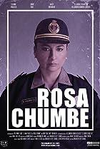 Image of Rosa Chumbe