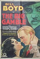 Image of The Big Gamble