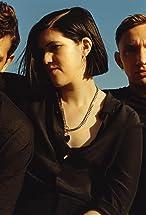 The xx's primary photo