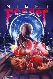 Night Feeder Poster