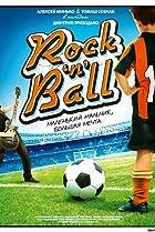 Image of Rock'n'Ball