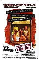 Image of Single Room Furnished