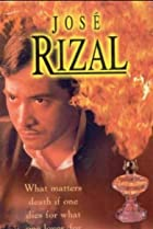 Image of José Rizal
