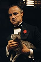 Image of Don Vito Corleone