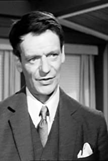 Eugene Deckers Picture