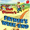 Father's Week-end (1953)