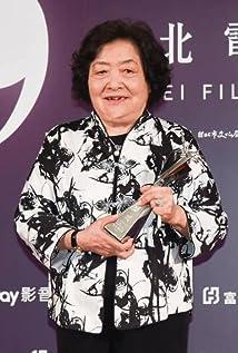 Aktori Yin-Shang Liu