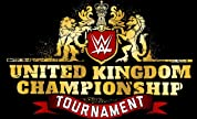 WWE United Kingdom Championship Tournament (2017)