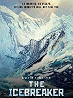 The Icebreaker(2016)