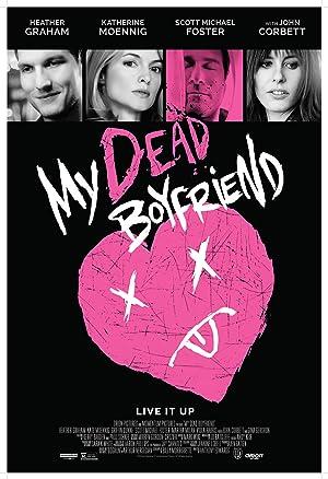 My Dead Boyfriend ()