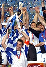 2004 UEFA European Football Championship