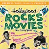 Hollywood Rocks the Movies: The Early Years (1955-1970) (2000)