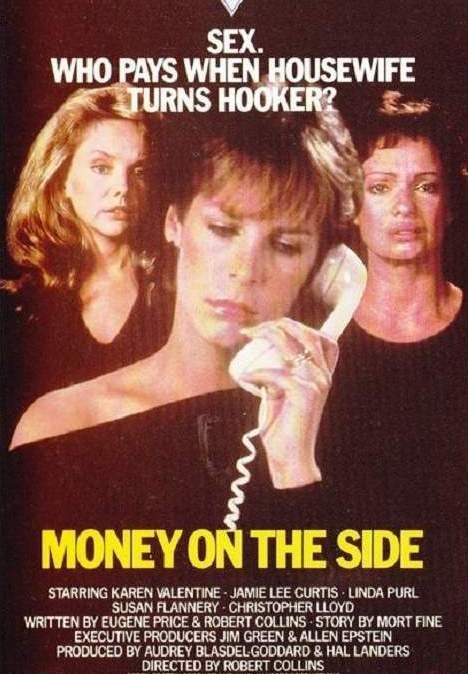 image Money on the Side (1982) (TV) Watch Full Movie Free Online