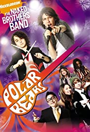 The naked brothers band polar bears