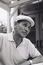 Image of Hiroshi Inagaki