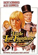 Little Lord Fauntleroy(1980)