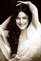 Image of Evelyn Nesbit