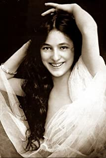 Evelyn Nesbit Picture