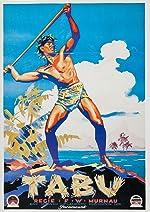 Tabu A Story of the South Seas(1931)