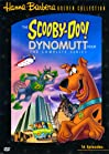 """""""The Scooby-Doo/Dynomutt Hour"""""""