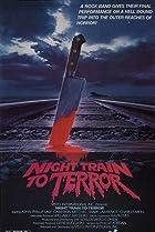 Image of Night Train to Terror