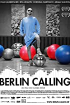 Image of Berlin Calling
