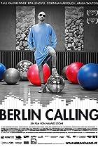 Image of Berlin Calling