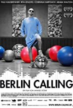 Primary image for Berlin Calling
