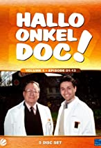 Primary image for Hallo, Onkel Doc!