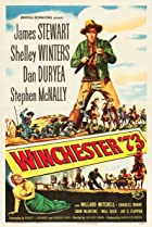 Image of Winchester '73