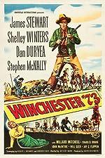 Winchester 73(1950)