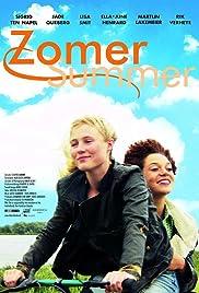 Zomer(2014) Poster - Movie Forum, Cast, Reviews