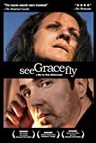 Image of See Grace Fly