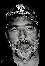 Jeffrey Dean Morgan's primary photo