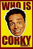 Image of Corky Romano