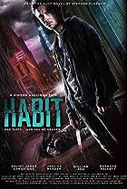 Image of Habit