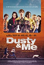 Primary image for Dusty and Me