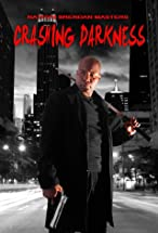 Primary image for Crashing Darkness