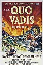 Image of Quo Vadis