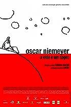 Image of Oscar Niemeyer - A Vida É Um Sopro