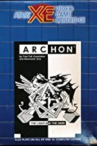 Image of Archon