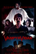VampyrVidar 2017