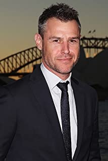 Rodger Corser Picture