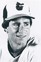 Image of Jim Palmer