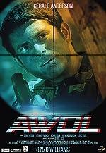 AWOL(1970)