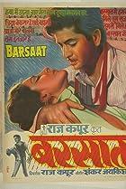 Image of Barsaat