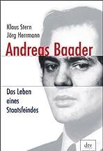 Andreas Baader - Der Staatsfeind