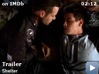 Watch gay movie shelter online